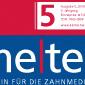 siriusmedia Werbeagentur Leipzig Referenzen Dental Barometer