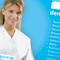 siriusmedia Werbeagentur Leipzig Referenzen dentalprint