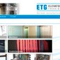 siriusmedia Werbeagentur Leipzig Referenzen ELEVATOR-TRADING GmbH