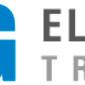 siriusmedia Werbeagentur Leipzig Referenzen ELEVATOR TRADING GmbH, Krostitz
