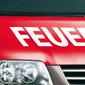 siriusmedia Werbeagentur Leipzig Referenzen Freiwillige Feuerwehr Bad Liebenwerda