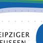 siriusmedia Werbeagentur Leipzig Referenzen Kommunalentsorgung Leipziger Land -KELL- GmbH
