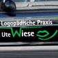 siriusmedia Werbeagentur Leipzig Referenzen Logopädische Praxis Ute Wiese