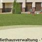 siriusmedia Werbeagentur Leipzig Referenzen Markkleeberger Grundstücksverwaltungsgesellschaft mbH